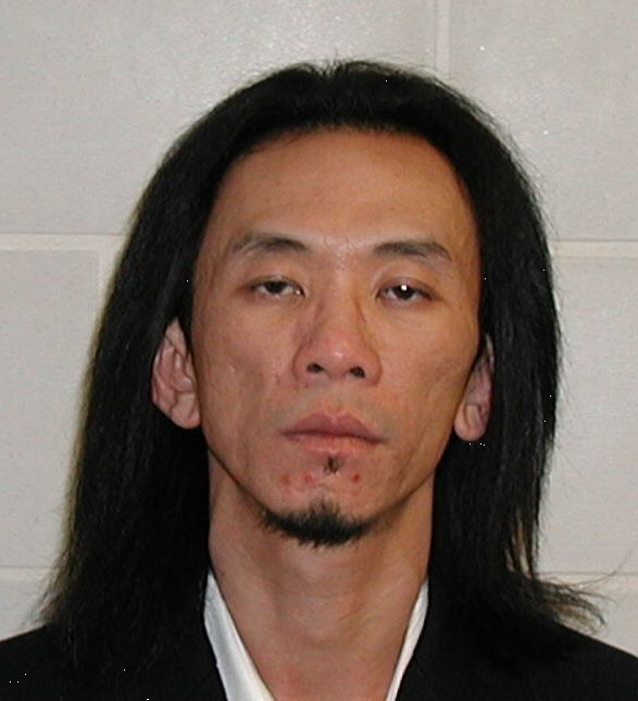 Northern California Most Wanted - Serving The Bay Area and