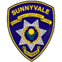 Sunnyvale Police Department